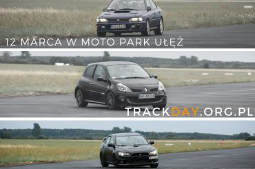 http://trackday.org.pl