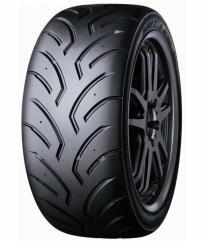 Dunlop Direzza 03G 235/40 R18 semi slick